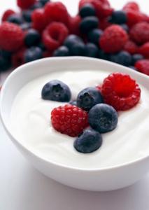 yoghurt03