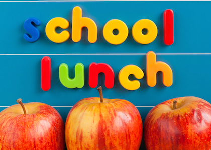 Healthy-School-Lunch2
