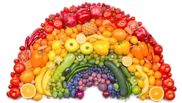 rainbow_fruit_n_veg.jpg