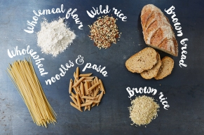 Wholegrains_v02.jpg
